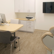 Office_Tour_8